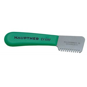 Trimovací nůž HAUPTNER TRIM