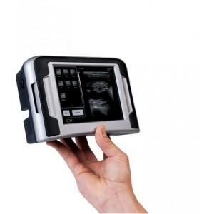 Sonografický přístroj IMAGO