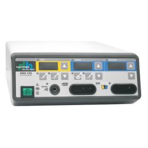 Elektrochirurgický generátor HBS 120