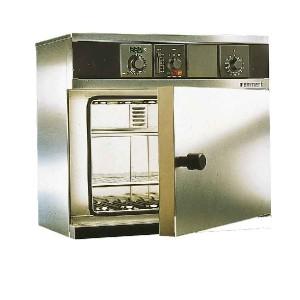 Sterilizátor UM 300, 39 l