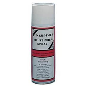 Značkovací sprej bez freonu, 200/400 ml