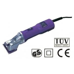 Elektrický stříhací strojek ELECTRIC 2000 PLUS na KONĚ